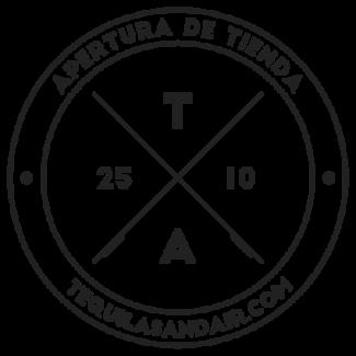 Apertura 25 de Octubre 2019
