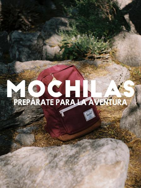 Backpacks 2 1 - Inicio