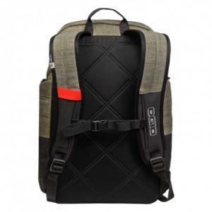 clark back 1 300x300 - Clark Pack