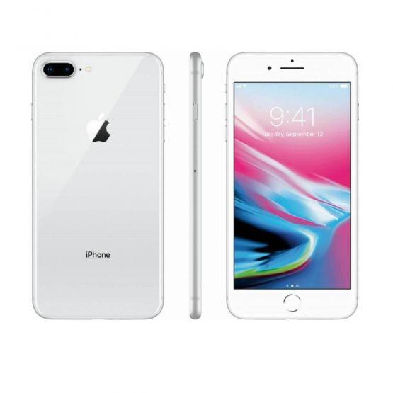 1000219412 bd 555x555 - iPhone 8