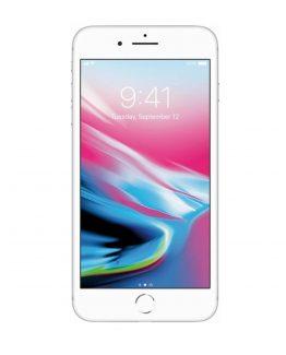 1000219412 sd 262x325 - iPhone 8