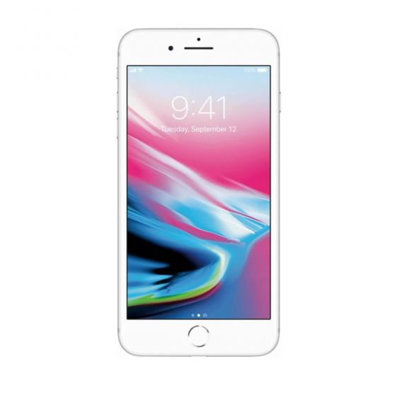 1000219412 sd 555x555 - iPhone 8