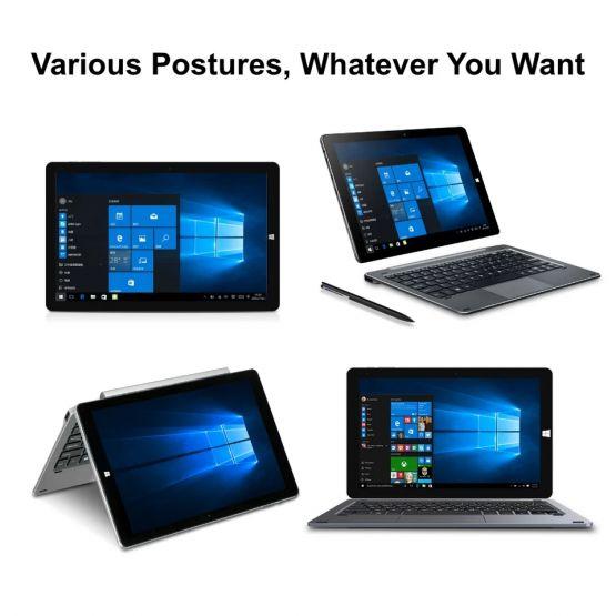 10594825991701908810 555x555 - Tablet Chuwi Hi10 Air PC Windows 10 Intel Cherry Trail 4 GB RAM