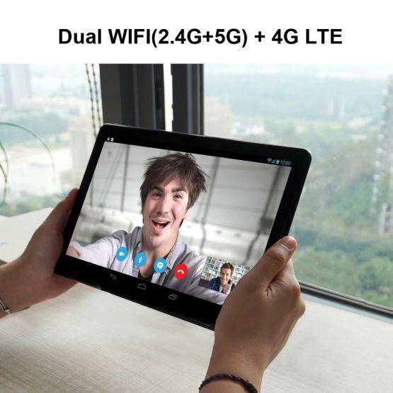 11383318142098785712 555x555 - Tablet Chuwi Hi9+ Helio X27 Deca Core Android 8.0 Pantalla 2K