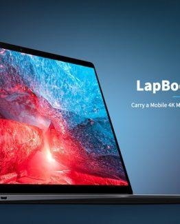 1562650551447661 262x325 - Chuwi LapBook Plus 4k UHD Laptop 4k