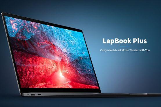 1562650551447661 555x369 - Chuwi LapBook Plus 4k UHD Laptop 4k