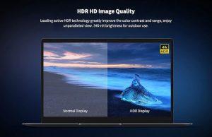 1562650552107549 300x194 - Chuwi LapBook Plus 4k UHD Laptop 4k