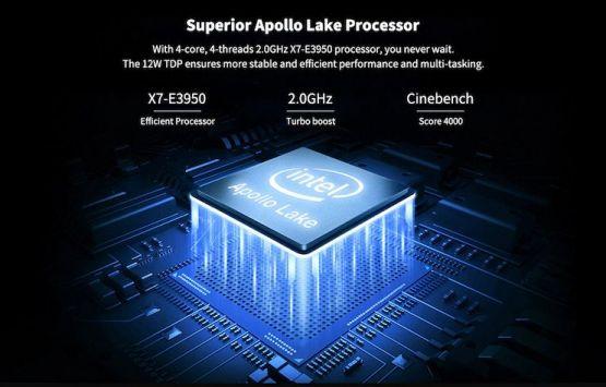 1562650552505817 555x355 - Chuwi LapBook Plus 4k UHD Laptop 4k