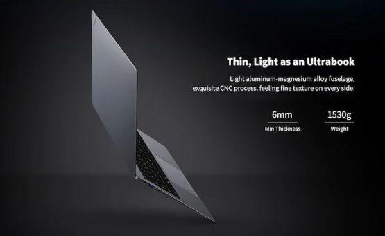 1562650552577922 555x341 - Chuwi LapBook Plus 4k UHD Laptop 4k