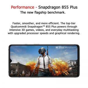 1902242205 1228428470 300x300 - OnePlus 7T Pro 8 GB RAM 256 GB ROM 6,67 '' Líquido Amoled 90Hz Pantalla 48 Mpx Cámara