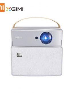 20191022003520 262x325 - Proyector XGIMI CC Aurora JBL audio 1080p 4K Ready