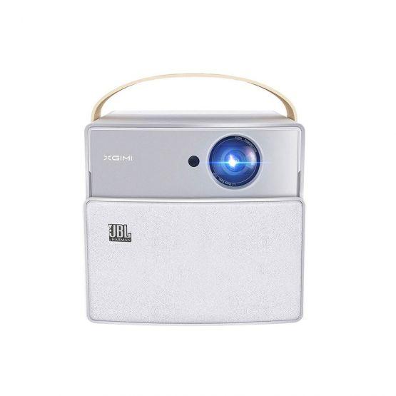 20191022003523 555x555 - Proyector XGIMI CC Aurora JBL audio 1080p 4K Ready