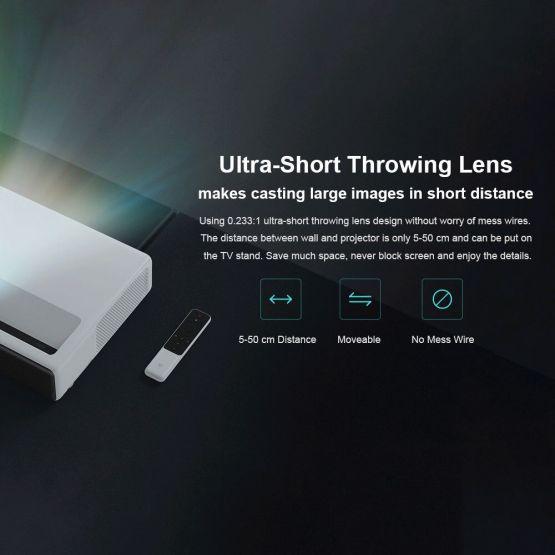 20191022010722 555x555 - Proyector Láser 4K Xiaomi Mi Mijia 5000 Lumens 150 Pulgadas