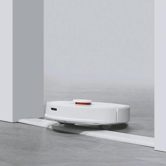 20191022022735 555x555 - Aspirador Robot Xiaomi Mijia Roborock S50 de Polvo Automático