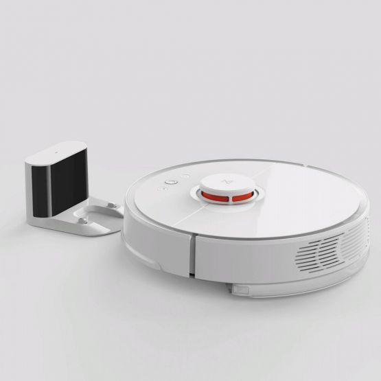 20191022022752 555x555 - Aspirador Robot Xiaomi Mijia Roborock S50 de Polvo Automático