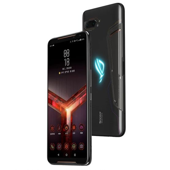 2054995691434662479 555x555 - Asus ROG Phone 2 con 12 GB RAM 128 GB ROM Pantalla 120 Hz