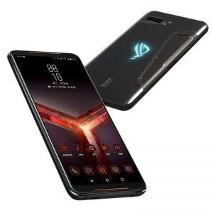 2140857629 629068099 300x300 - Asus ROG Phone 2 con 12 GB RAM 128 GB ROM Pantalla 120 Hz