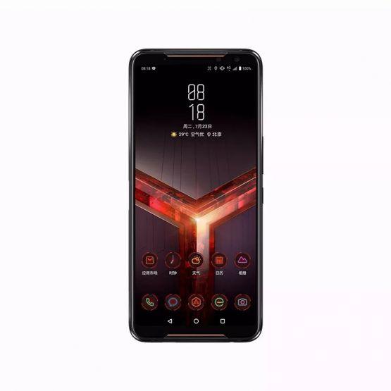 243912431732454945 555x555 - Asus ROG Phone 2 con 12 GB RAM 128 GB ROM Pantalla 120 Hz