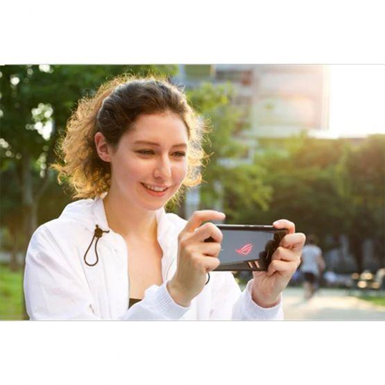 5033295851052914684 555x555 - Asus ROG Phone Zs600kl 4G Gaming 8 GB RAM 128 GB ROM
