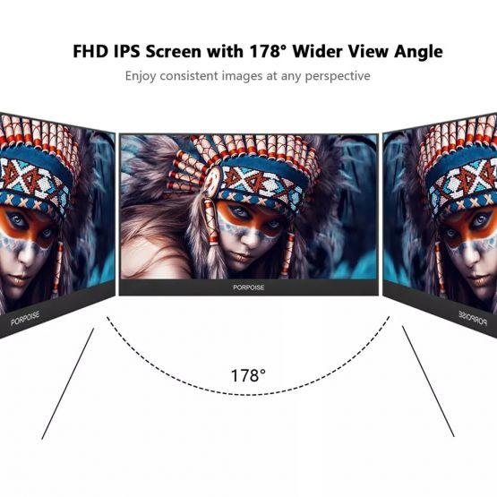 572757682962959846 555x555 - Monitor portátil 17,3 pulgadas 1080p FHD IPS LCD