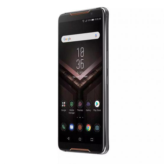 6071262981386453536 555x555 - Asus ROG Phone Zs600kl 4G Gaming 8 GB RAM 128 GB ROM
