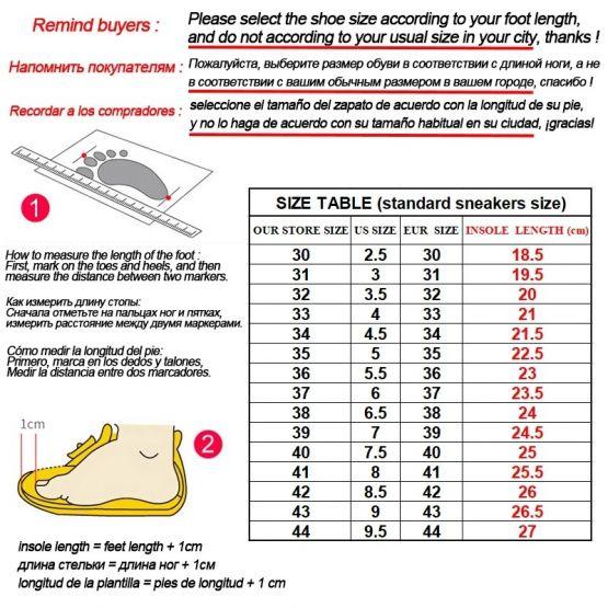 73524646 10217844930908063 820191281538924544 n 555x555 - Tenis de Carga USB Zapatillas luminosas zapatos Led de zapatos iluminados