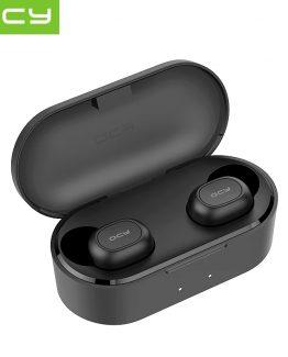 824239499 930252387 262x325 - Audifonos Bluetooth QCY QS2 5.0 Audio de Alta Calidad