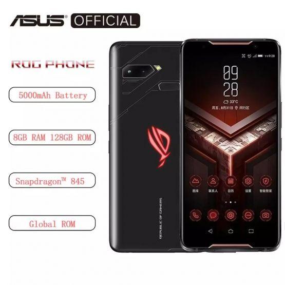861234329 1606888575 555x555 - Asus ROG Phone Zs600kl 4G Gaming 8 GB RAM 128 GB ROM