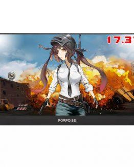 900866150 157903240 262x325 - Monitor portátil 17,3 pulgadas 1080p FHD IPS LCD