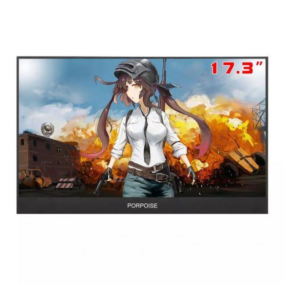 900866150 157903240 555x555 - Monitor portátil 17,3 pulgadas 1080p FHD IPS LCD