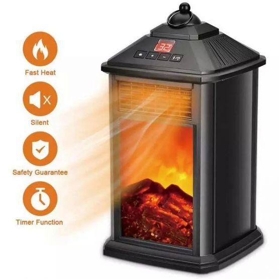 1523080080 1480978334 555x555 - Calentador eléctrico de 800w termostato para invierno