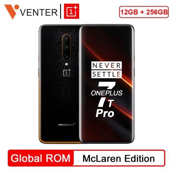 1990785514 1382838502 555x555 - OnePlus 7T Pro McLaren Edition 12 GB RAM 256 GB ROM