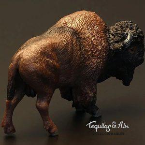 265595014 786948273 1 300x300 - Bisonte figura coleccionable (Edición especial)