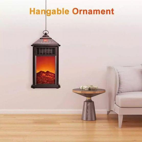 480140327953672063 555x555 - Calentador eléctrico de 800w termostato para invierno
