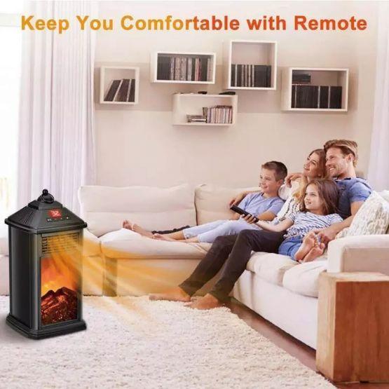 507802041983489149 555x555 - Calentador eléctrico de 800w termostato para invierno