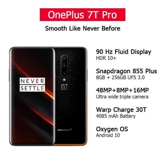 9504752051424308172 555x555 - OnePlus 7T Pro McLaren Edition 12 GB RAM 256 GB ROM