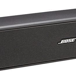 1000197665 rd 262x285 - Bose Soundbar Solo 5