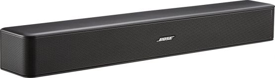 1000197665 rd 555x158 - Bose Soundbar Solo 5