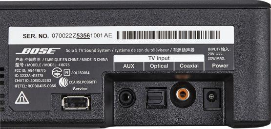 1000197665cv15d 555x266 - Bose Soundbar Solo 5