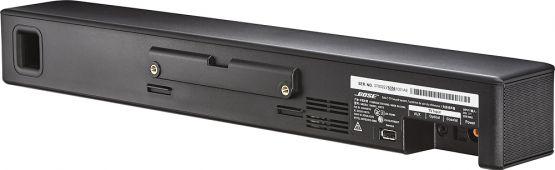 1000197665cv17d 555x170 - Bose Soundbar Solo 5