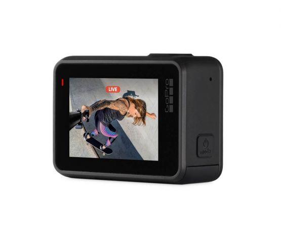 1000214812 bd 555x446 - GoPro Hero 7 Black