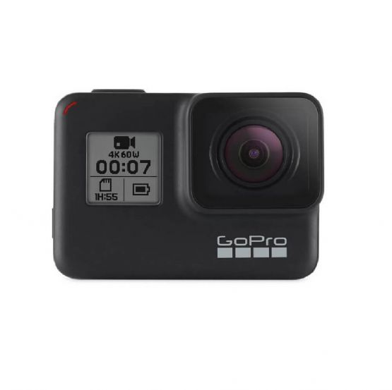 1000214812 rd 555x553 - GoPro Hero 7 Black