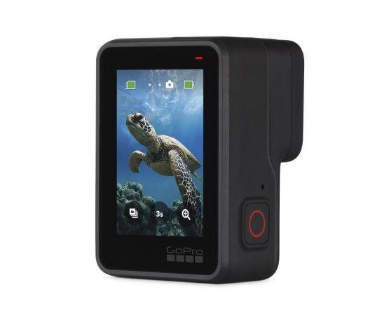 1000214812cv1d 555x446 - GoPro Hero 7 Black