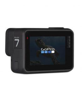 1000214812ld 262x325 - GoPro Hero 7 Black