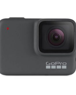 1000214813 rd 262x325 - GoPro Hero 7 Silver