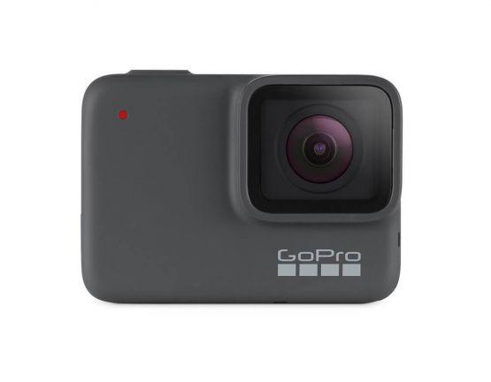 1000214813 rd 555x432 - GoPro Hero 7 Silver