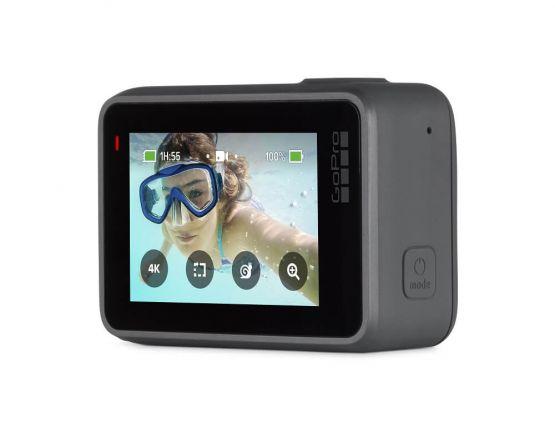 1000214813ld 555x432 - GoPro Hero 7 Silver