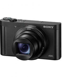 Sony WX800