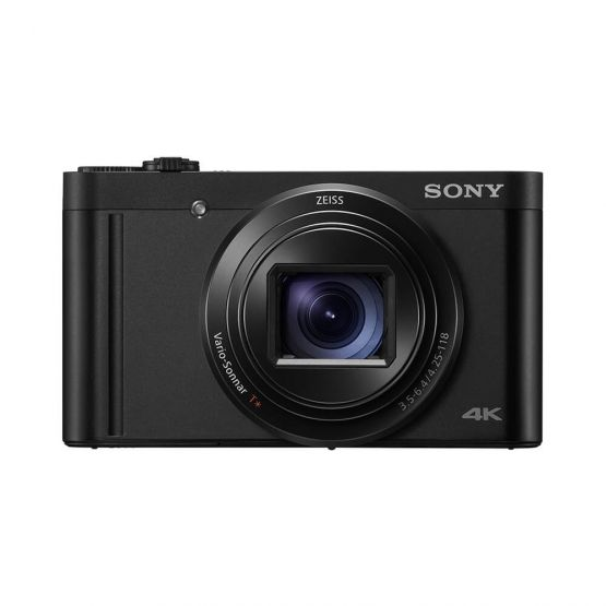 1000217458 sd 555x555 - Sony WX800