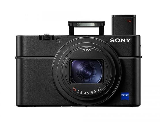 1000217459 sd 555x425 - Sony RX100M6